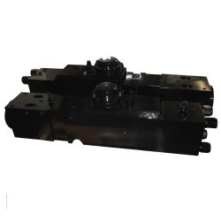 모형 Sb를 위한 정면 헤드 81의 Hb20g 유압 차단기