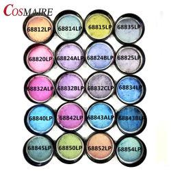Titanium dioxide Pigment Mica Powder Pearl Pigment voor zeep Cosmetica Epoxyhars
