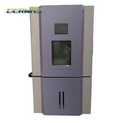 250L 실험실 사용을%s 풀그릴 항온과 습도 테스트 약실