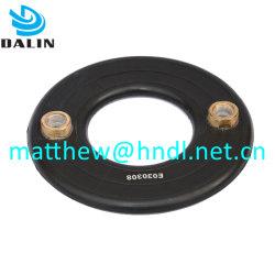 Disque de friction Hi-Co 30'' 7/8 in THK 123tth W30-07-906