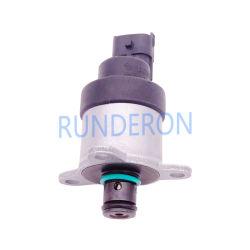 0928400713 Hyundai KIA Regulador de presión de la válvula de dosificación de combustible para el sistema Bosch