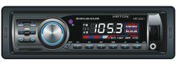 普及した販売のデジタル媒体の受信機車の可聴周波MP3プレーヤー
