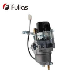Fls-C009 p16d-1 Digitale Carburator van de Omschakelaar
