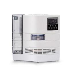 Zr-Sx-004 Filtro de agua UV filtro HEPA hogar generador de ozono el filtro de aire