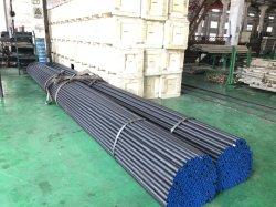 O aço carbono dos tubos da caldeira estirados a frio de Caldeiras e Vasos de Pressão