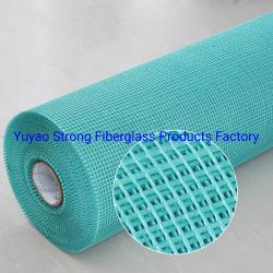 Autoadhésives en fibre de verre Mesh pour l'EPS