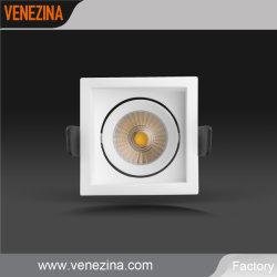 Innen-der LED-heller Energieeinsparung-LED Handels-LED Scheinwerfer der Deckenleuchte-