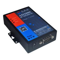 certificado CE 4G Modem GSM para la zona comercial y de medición industrial