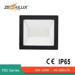 에너지 절약 고성능 루멘 IP65 방수 실외 LED 후광 프레임