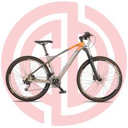 """27,5"""" углерода кадры горных велосипедов 33s MTB гидравлической тормозной системы"""