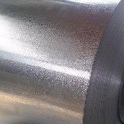 1000series 1050 1060 1100の冷却装置のためのスタッコによって浮彫りにされるアルミニウムシートかコイル