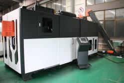 100ml-20L automatique machine de soufflage de bouteilles PET / bouteille en plastique Machine de moulage par soufflage de décisions Prix/ de l'eau conteneur Pet Machine de moulage