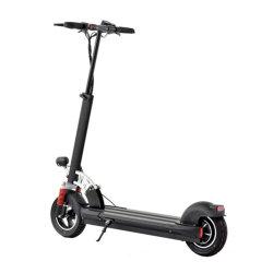 Scooter elettrico piccolo 12inch Scooter elettrico consegna gratuita