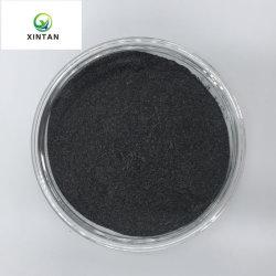 Haute teneur en carbone de la poudre de graphite naturel bon prix pour le revêtement d'utilisation