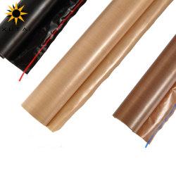 電気絶縁体PTFEの粘着テープ