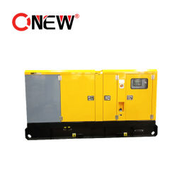 OEM Isuzu 48kv/48kVA/38kw 디젤 메킨리컬/Eletrical Power 빌딩용 초음파 가정용 발전기 세트 ATS 포함 발전기 세트 제조업체 가격 목록 판매