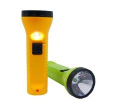 Solar Lanterna de Mão à prova de poupar energia mão de emergência girando alimentada a energia solar LED recarregável Eternity