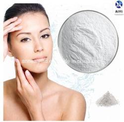 Producto de cuidado de piel de la carnosina L-péptido cosméticos de belleza CAS 305-84-0.