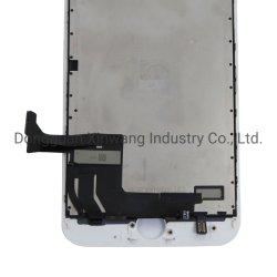 iPhone 7 LCD 디스플레이용 M/TFT 휴대폰 LCD 화면