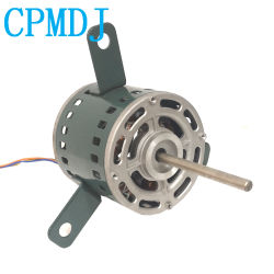 Para la mecánica del motor de HVAC de escape de aire fresco de recuperación de calor recuperadores de manejo de la unidad de sistema de ventilación