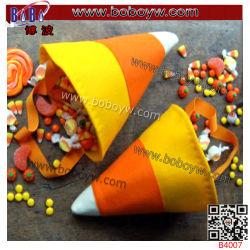 Cesta de regalo de Halloween decoración de Halloween Ideas Decoracion niños juguete (B4007)
