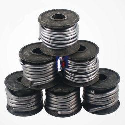 4mm 5mm 99,997 % de plomb rouleau de fil en provenance de Chine