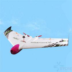 3U-80460 Skywalker Smart 996mm Wingspan OEB aile volante pour FPV les courses ou de longue portée kit RC de vol en avion