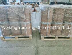 Pulpa de papel usado Bio-Catalytic Agente de tratamiento de aguas de la degradación de Stickies tinta destintado Quitar enzima