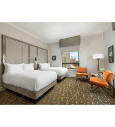 Китай квартира мебель отель со свитами с одной спальней и устанавливает 3-звездочный экономичный (08)