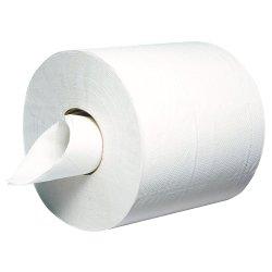 Cheapest Ultra Soft&Centerfeed Commercial absorbant du papier Rouleau de serviettes à main