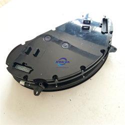 LG936L carregadora de rodas 29370019382 partes separadas da placa do painel de instrumentos