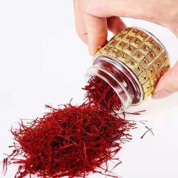 1g Tibete Negin seca uma flor de açafrão Zang Hong Hua Grosso Puro Natural Spice saúde Cuidados de saúde à base de plantas