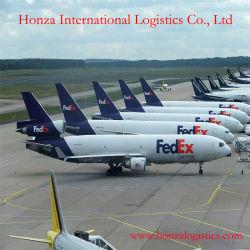 الشحن السريع لشركة DHL UPS FedEx TNT من شينزين/شنغهاي/جوانجزو/شيامن إلى الدنمارك