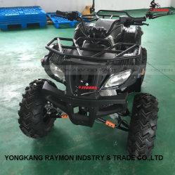 Motore da 150 cc con albero di bilanciamento da 200 cc con Commander ATV da 10 pollici Fornitore e-Start fuoristrada Quad Cina