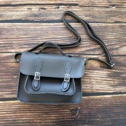 Il sacchetto di cucito Handmade DIY dell'unità di elaborazione di DIY perfezionamento i kit di arti
