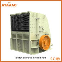쇄석기, 건축 (PFS1320)를 위한 석회석 충격 쇄석기