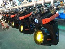 illuminazione capa mobile del DJ della fase del fascio di 17r 350W DMX PRO con il prezzo di fabbrica