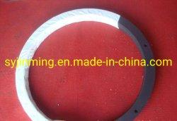 15 тонн для тяжелого режима работы 44 дюйма в диаметре большой подшипник эффекты