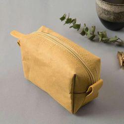 Водонепроницаемый рюкзак Tyvek DuPont машинная стирка аппаратов бумага двусторонняя молния подушки безопасности