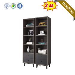 Keuken Producten modern Home Keuken woonkamer meubels Set Show Case Gebruikte glazen Display woonkamer Massief hout keuken kasten