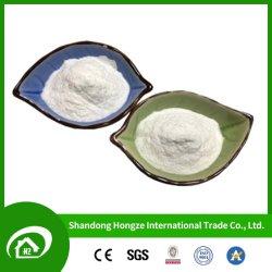 China 99%Metomil Oxima/Methylthio Acetaldoxime/Químico/Produtos químicos orgânicos/farmacêutica intermediário/234-096-2/Usado de Apis Metomil