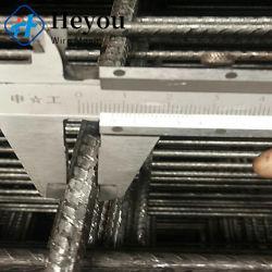 Se92 / Se82 / Se72 / Se62 Varões para betão rede electrossoldada para construção usando estruturais