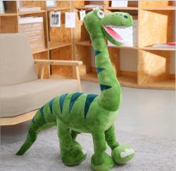 Динозавров мягкие игрушки большой кукла спальные подушки прелестная кукла кукла