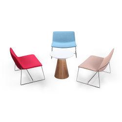 أسلوب [أمريكن] جديد تصميم [هوتل رووم] [أوفولستري فبريك] وقت فراغ كرسي تثبيت/مكتب كرسي تثبيت أثاث لازم داخليّ لأنّ عمليّة بيع