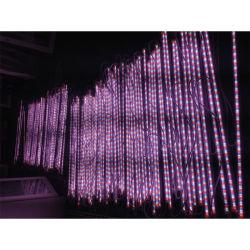 le schede del PWB di 120W Quantum con Samsung Lm301b o Lm281b+White 3000K e 660nm IR rosso-cupo UV coltivano gli indicatori luminosi