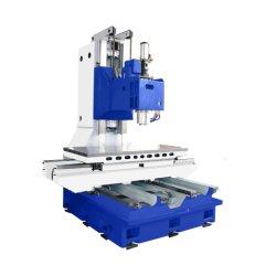 Faire de composante de base pour le pignon corroyage machine 3-Rail linéaire de l'axe fraiseuse à commande numérique (VMC-SL850)