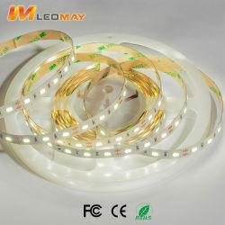 Striscia flessibile di illuminazione della lampada di SMD 5630 con CE&RoHS