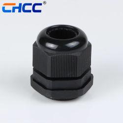 PlastikPg16 rohranschluss-Nylonkabelmuffe
