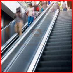 Traffico pubblico tipo di movimento passeggiata Shopping Mall Auto al coperto con Alta qualità