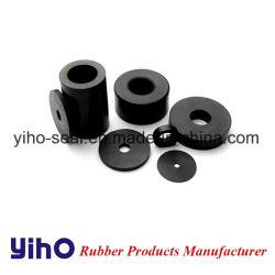 Rubber Verbindingen/RubberWasmachine met Silicone/Acm/NBR/SBR/EPDM